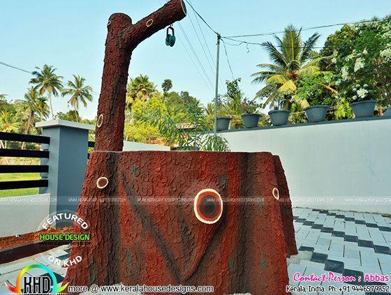 Delightful Image Result For Kerala Well Design Kerala, Home Interior Design, Interior  Designing, Home
