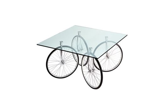 Tour Table. This may be purchased on ecofirstart.com