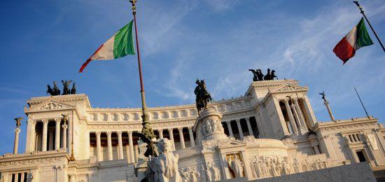 Rome_monumenten-il-vittoriano-g.jpg