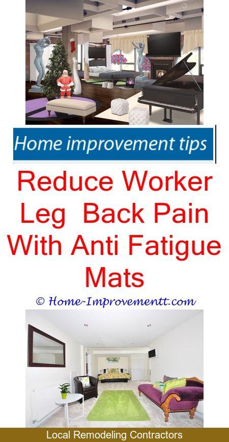 New Home Improvement Products Reno Ideas Household Improvements Bathroom Renovations Renovation Estimates First Im