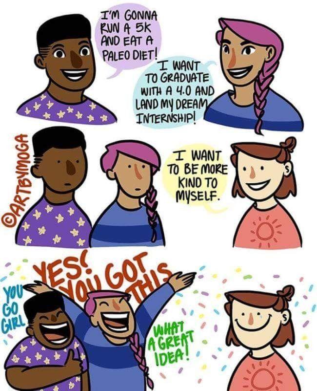 Image by Ileana Malavé on Art by Moga   Comics, Moga, Girl