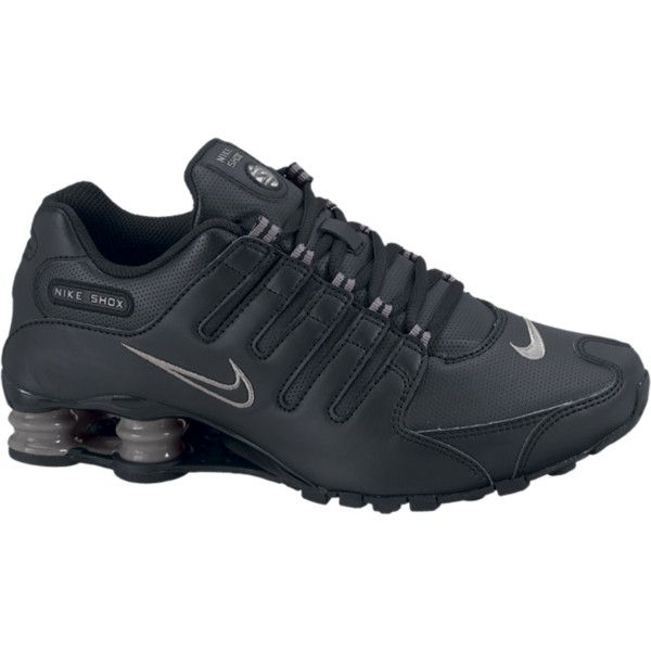 womens nike free running shoes black nz