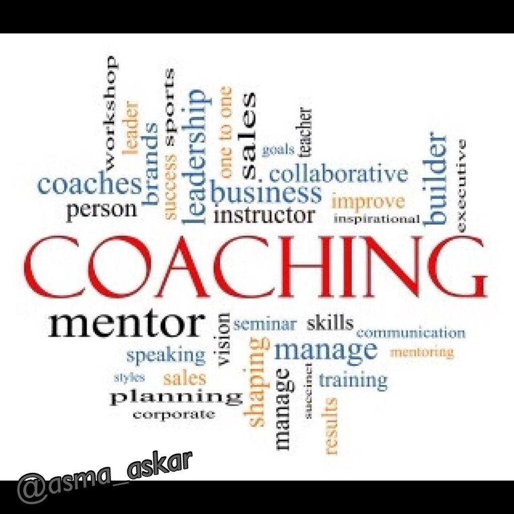 ما هو الميتا كوتشينج وما هي المهارات التي يحتاج اليها الميتا كوتش كلمة ميتا Meta بادئة يون Coaching Teachers Inspirational Cat Quotes Teacher Workshops