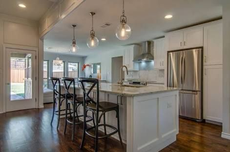 masters of flip - Google Search | Kitchen | Pinterest | Masters ...