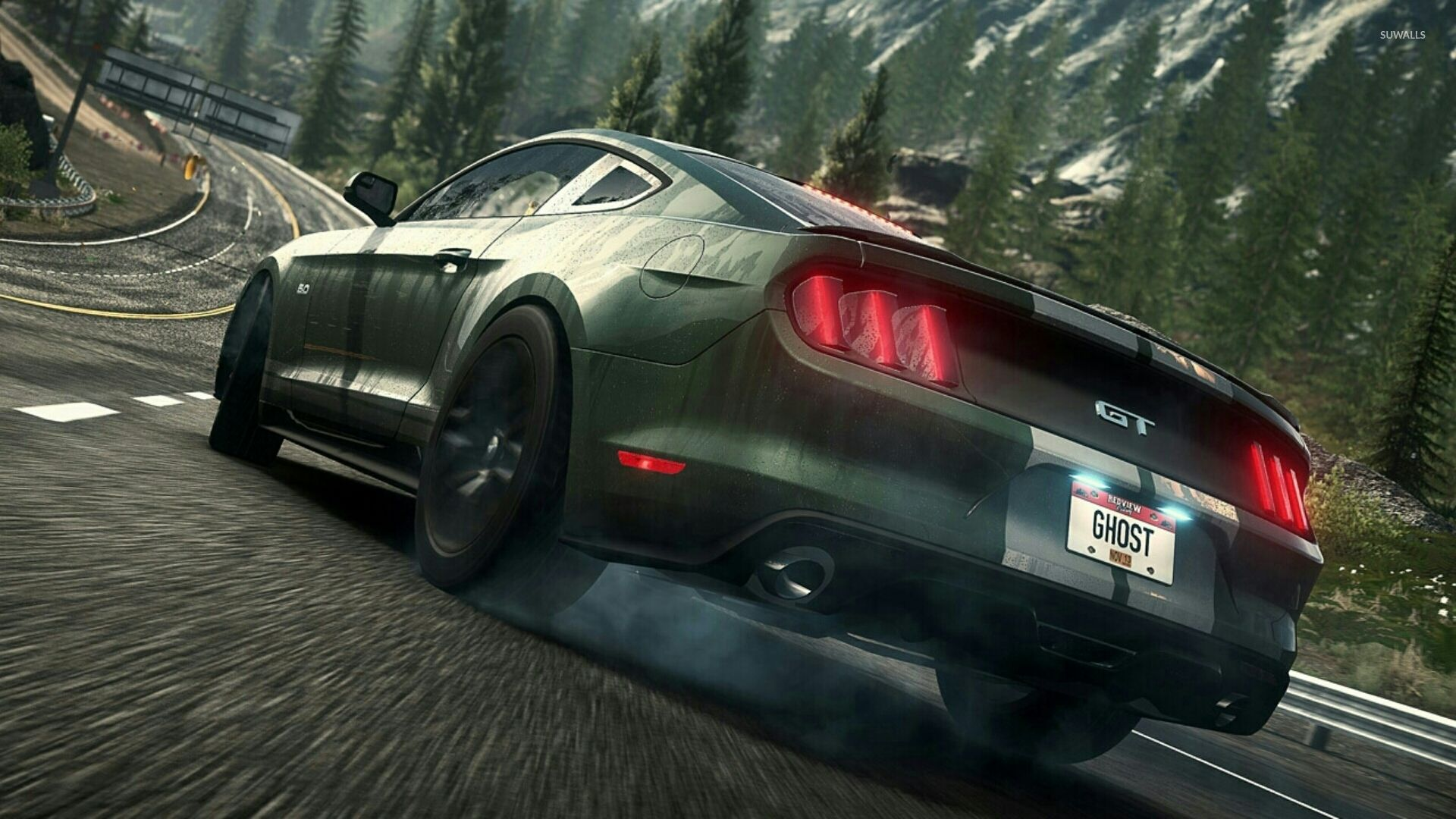 need for speed rivals bugatti cop car wallpapers 75