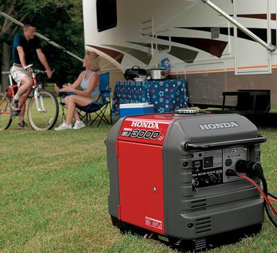 Honda eu3000is portable inverter generator 3000 surge watts honda eu3000is portable inverter generator 3000 surge watts 2800 rated watts carb compliant model eu3000is1a fandeluxe Choice Image