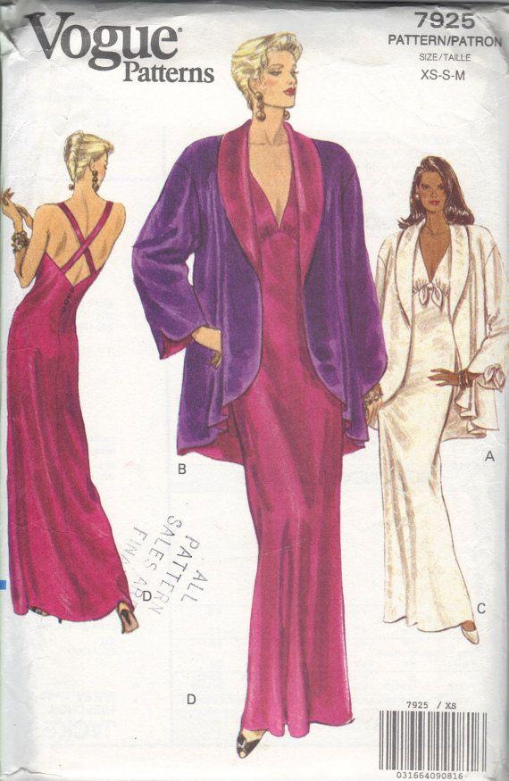 MHD Designs - High Quality Doll Fashions 98