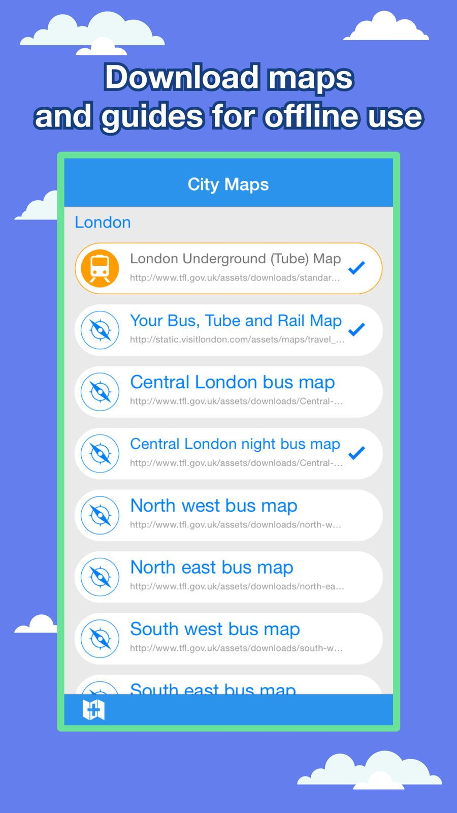 London city maps discover lon with mtr networkingmtr