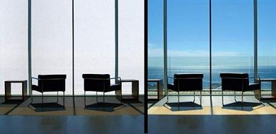 GLASS ON WEB - Glass News - Fancy Pants Glass | Expression ...