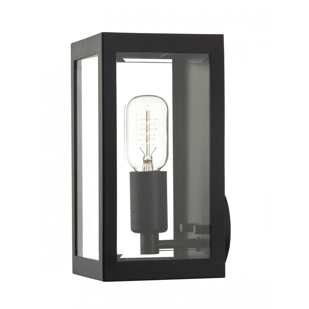 6750 dar lighting era0722 era wall bracket black bella exteriors 6750 dar lighting era0722 era wall bracket black audiocablefo