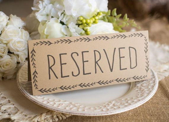 Printable Signature Drinks Sign Wedding Signture Drinks Sign Etsy Reserved Table Signs Wedding Signs Diy Signing Table Wedding