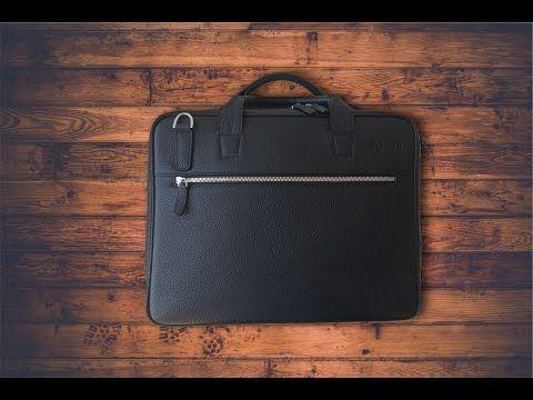 Desarrollan maletines y bolsos que recargan los dispositivos electrónicos mientras se usan   Revista Merca2.0
