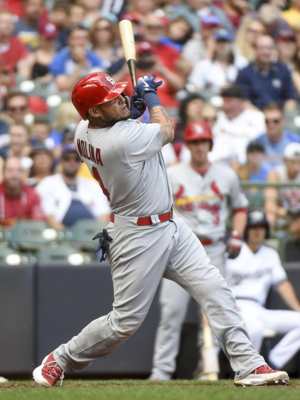 Yankees Slugger Aaron Judge No Need To Defend Home Run Derby Title Slugger Homerun
