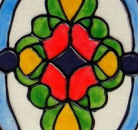 The Hunchback of Notre Dame - Simple Stained Glass Activity - World For Learning