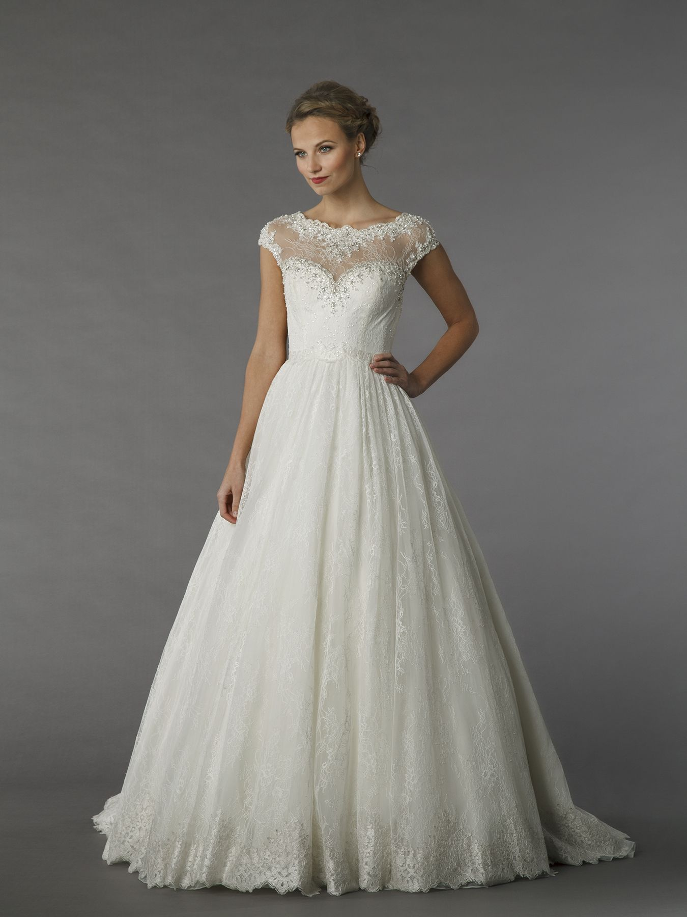 Mark zunino wedding dresses  Mark Zunino   Fashionuexquisite  Pinterest  Mark zunino