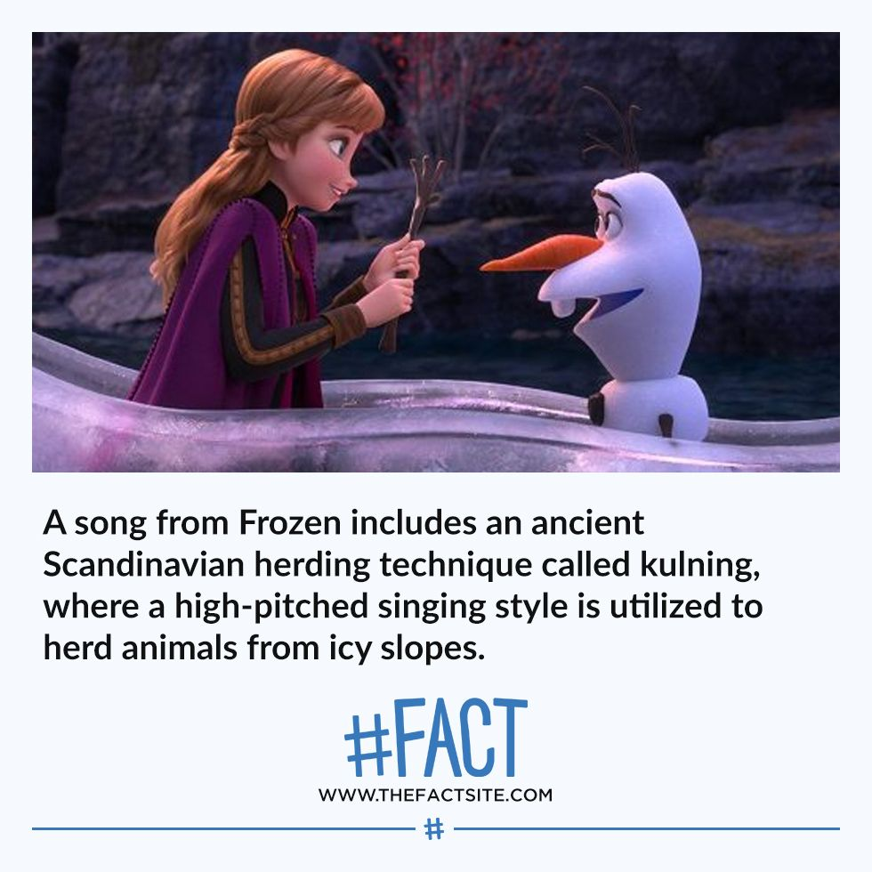 601 Fun Random Fact Images The Fact Site Fun Facts Funny Facts Weird Facts