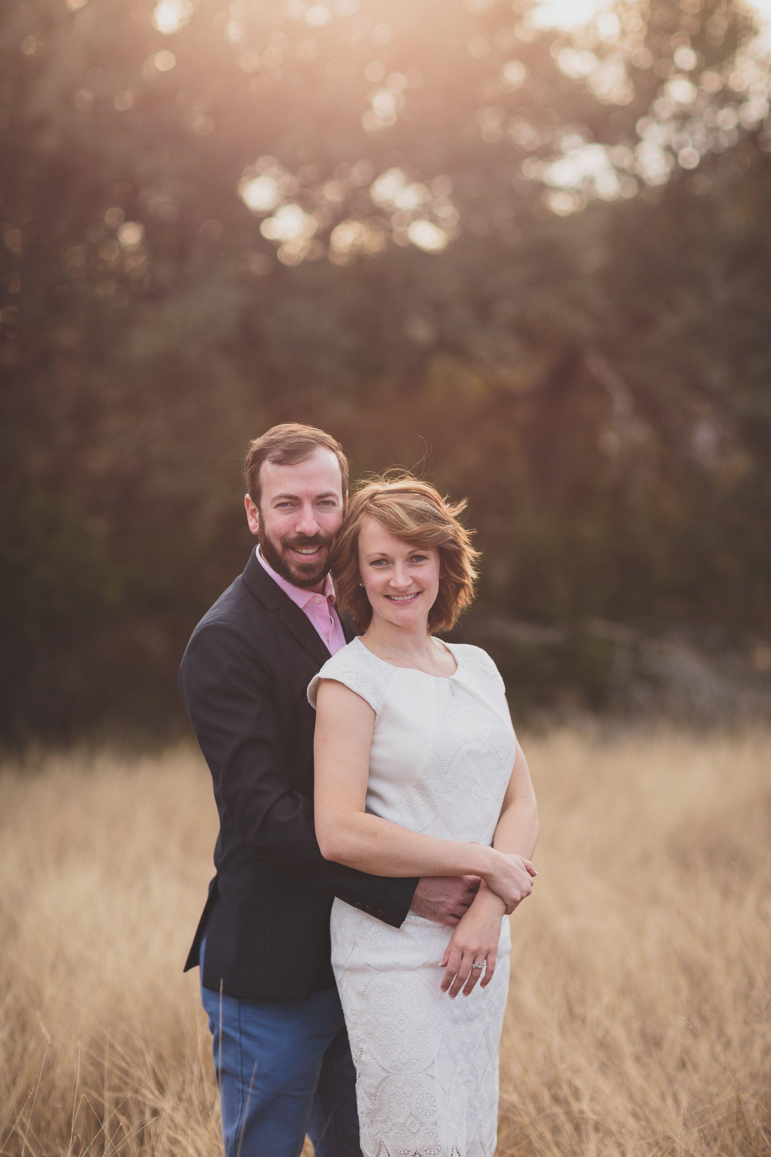 San Marcos Texas dating redenen waarom internet dating is schadelijk