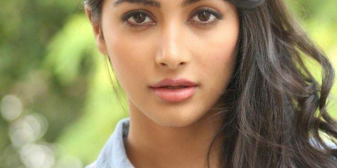 telugu sexy schauspielerin bilder