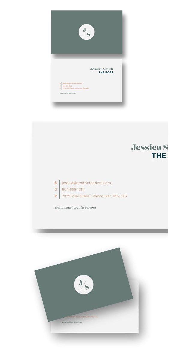 Turmeric business card template pinterest card templates moss business card template pdf business card templates friedricerecipe Gallery