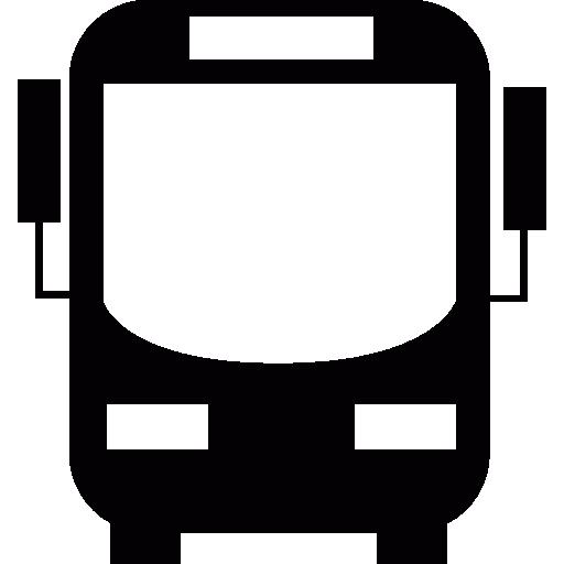 Bus Free Vector Icons Designed By Freepik Free Icons Vector Icon Design Vector Free