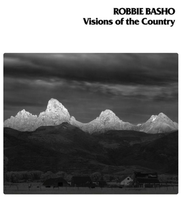 Robbie Basho Visions Of The Country Lp Otis Otto Cool Things To Buy Music Albums Lp Vinyl