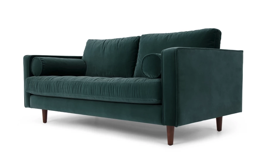 Pin By Gemma Reeve On Meeting Room Breakout Space 2 Seater Sofa Seater Sofa Sofa