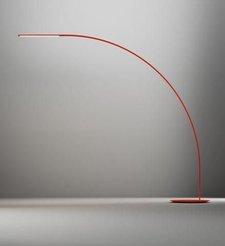 Fontana Arte Yumi Floor Lamp Illuminazione Luminaire