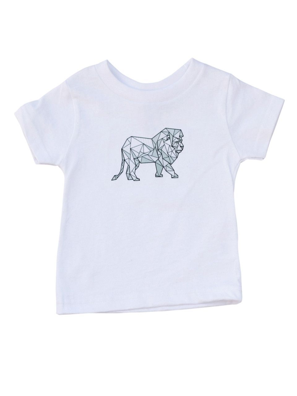 Geo lion tee products pinterest geo and products