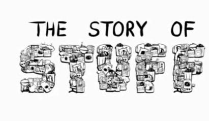 Video: The Story of Stuff - deutsch   Utopia.de