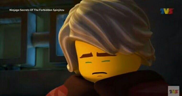 Pin By Julia Pyh On Lego Ninjago Season 11 Lloyd Ninjago Lego Ninjago Ninjago