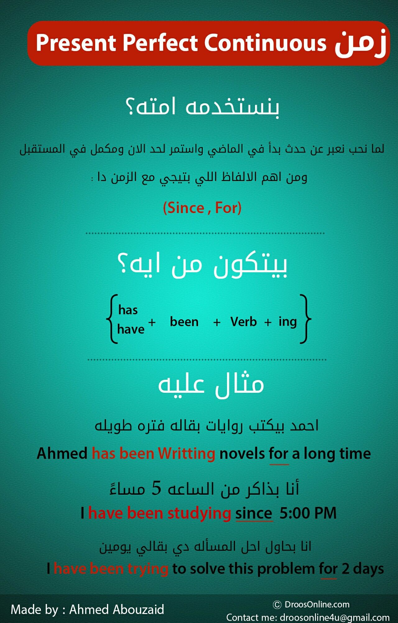 Pin By Alaa Farag On Learning English Language Learning Grammar English Vocabulary Words English Language Learning
