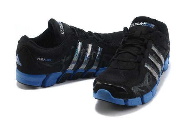 Adidas Has Made A Shoe For Every Tube Line | Gizmodo UK