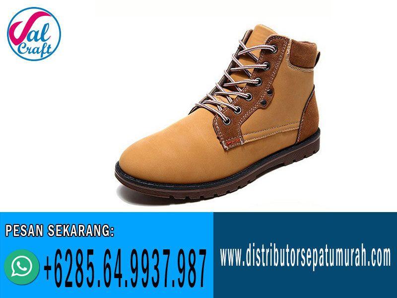 Jual Sepatu Kantor 6293b897c9