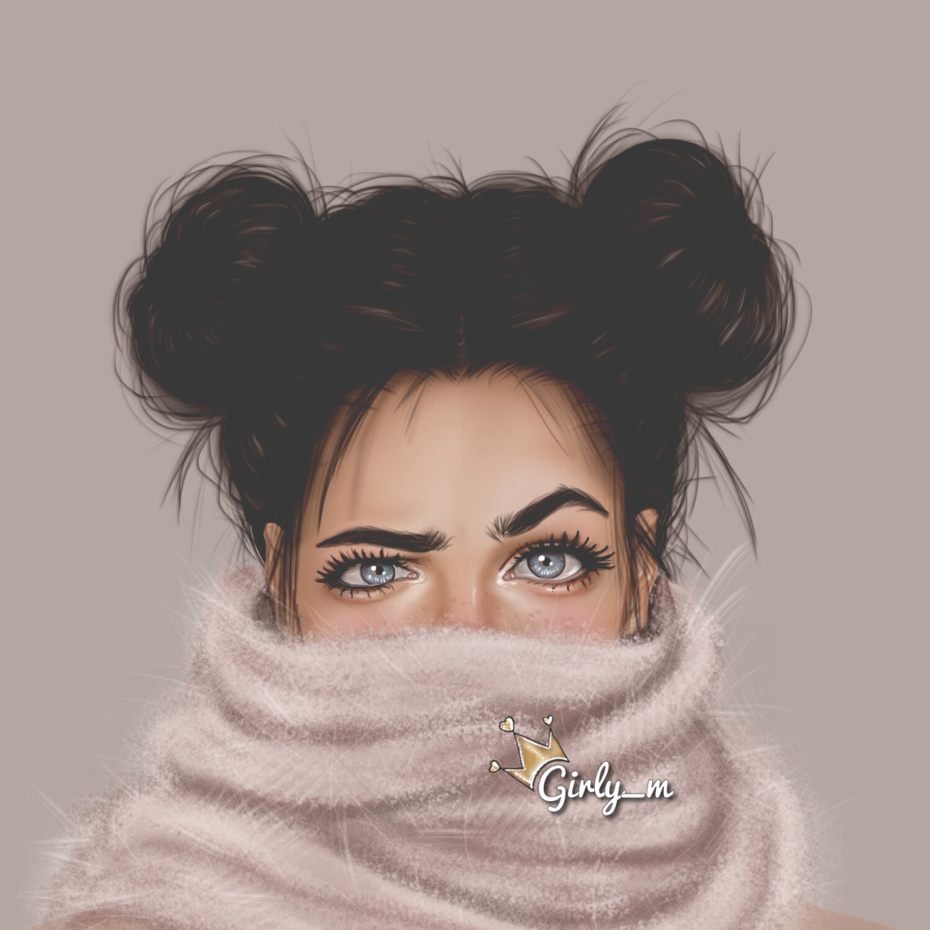 Explore best girly_m art on DeviantArt