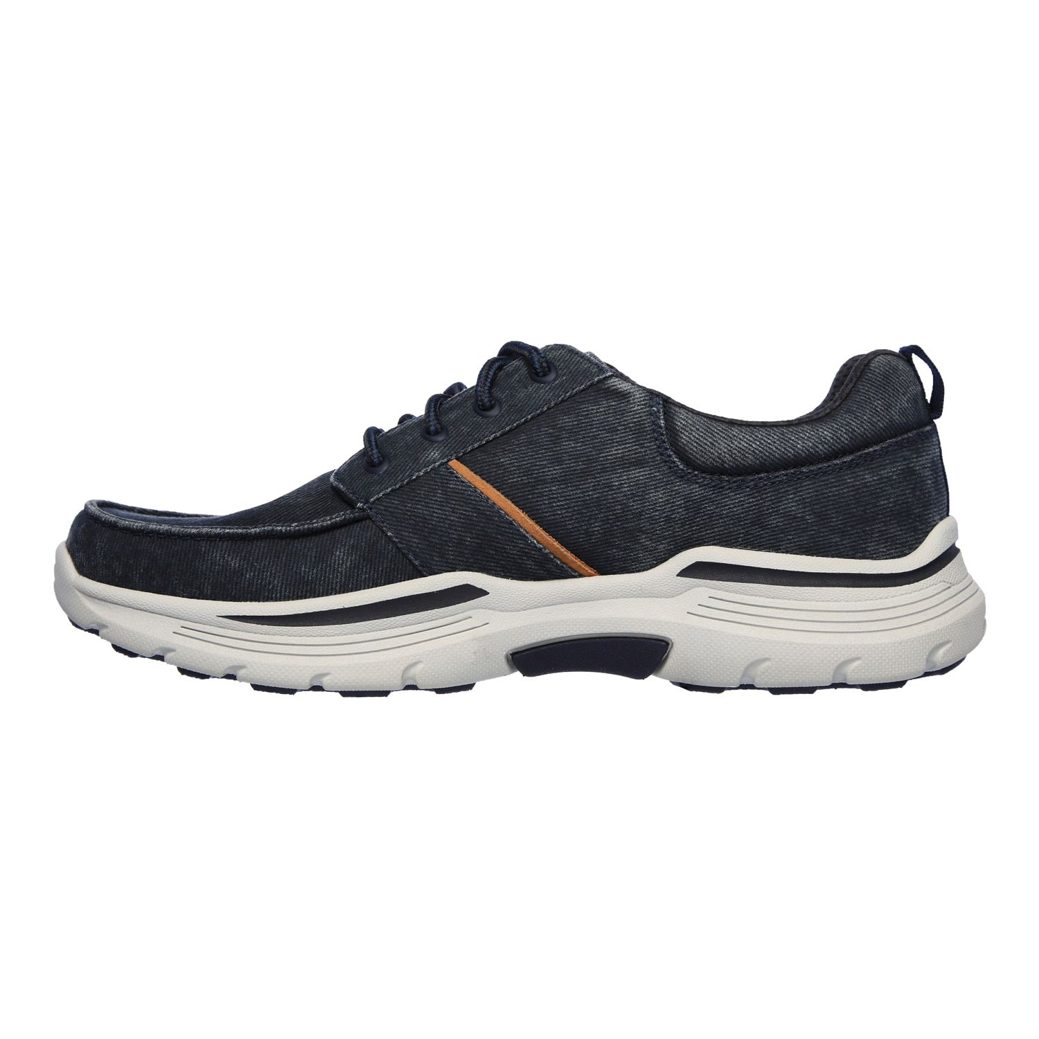Skechers Relaxed Fit Expended Bermo Men S Shoes Affiliate Fit