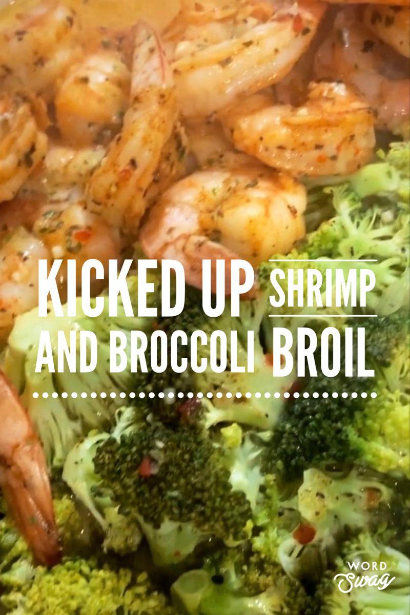#recipe #shrimp #broccoli #shrimpbroil #easyrecipe #easydinner #quickrecipe #food #oven #foilpacks #foilpackdinners