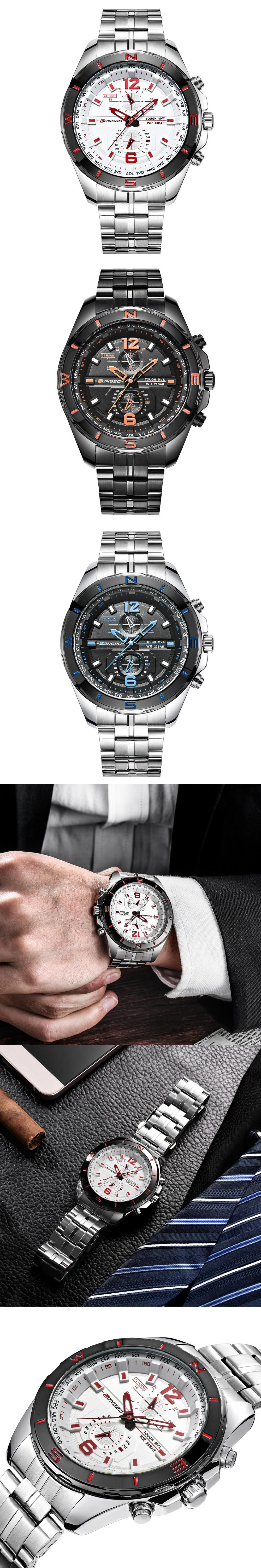 the casio g mens men best watches want waterproof daily under s shock