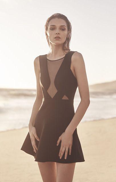 829a0efa8e1b Vestidos de cóctel - Ver vestidos para fiesta online ...