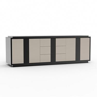 William Sideboard Luxury Furniture London