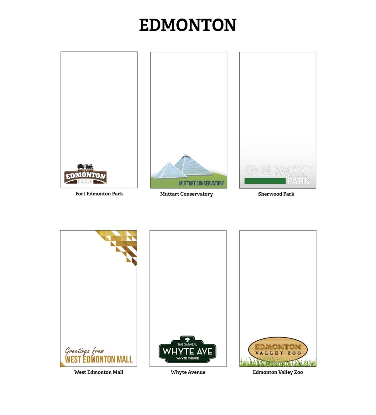 Snapchat Geofilters Canada On Behance In 2020 Snapchat Geofilters Snapchat Geofilter Design Geofilter