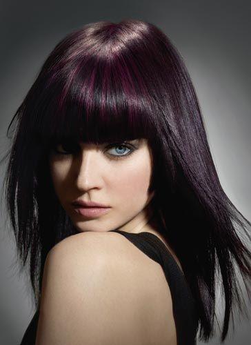 trendfrisur 2018 in 2019 hair