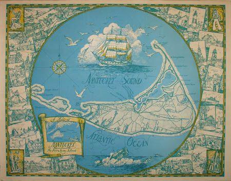 A Map of Nantucket, Machusetts, The Far-Away Island ... Map Geo Nantucket on charles river map, suffolk county map, billingsgate island map, cape cod map, newport map, united states map, south carolina map, martha's vineyard map, hudson ma on map, hyannis map, maine map, block island map, long island map, hawaii map, massachusetts map, boston map, connecticut shore map, north carolina map, new england map, plymouth map,