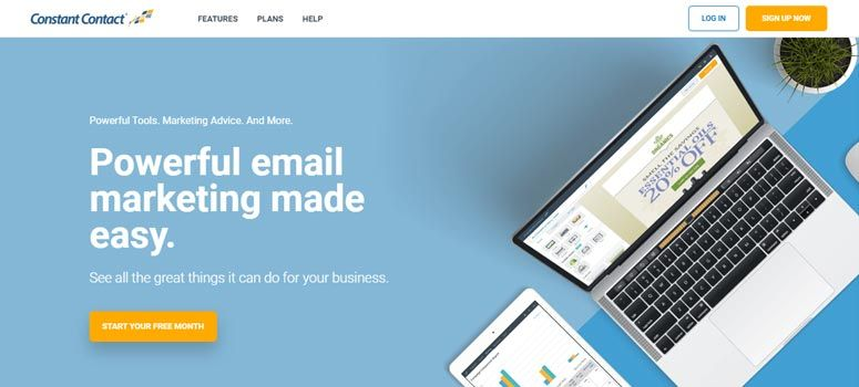 7 Best Free Email Newsletter Template Builders 1700 Designs Opensource Lin Free Email Newsletter Templates Email Newsletter Template Newsletter Templates