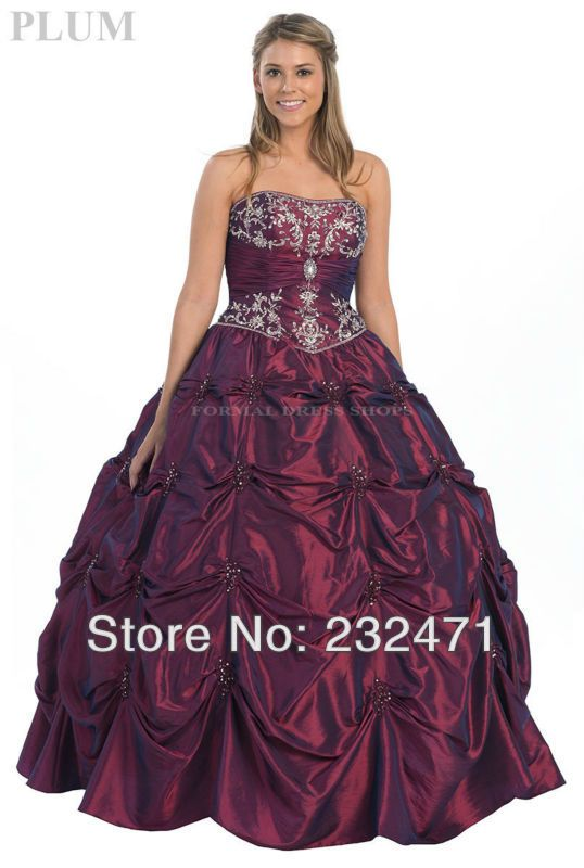 Plus Size Ball Gowns | ... MILITARY-MARINE-CORPS-BALL-GOWNS-PROM ...