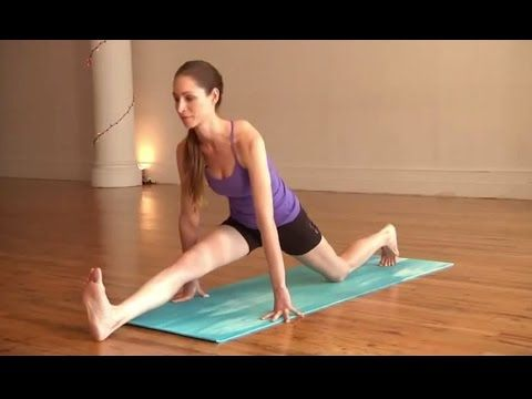 Height Increase Workout How To Get Longer Legs Grow Your Height Faster Height Gain Exercises Workout Long Legs Exercise