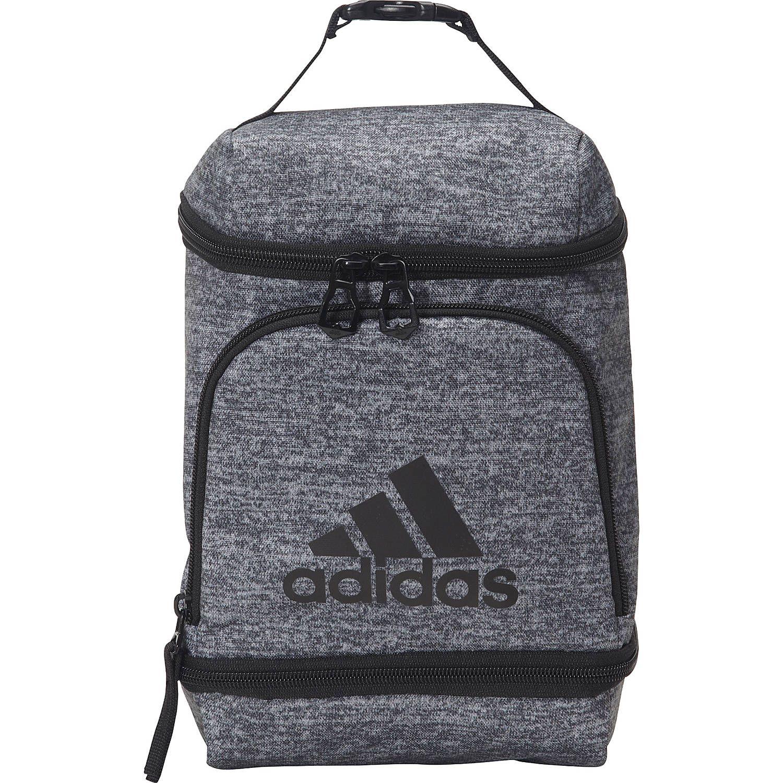 9ac456236f9 adidas Excel Lunch Bag - eBags.com   JeT SeT BaGs