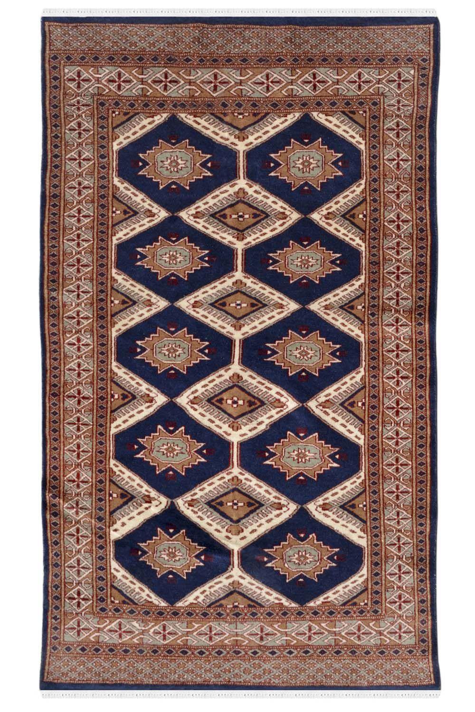 Beautiful Handmade Wool Carpet Wool Carpet Rugs Handmade Wool Rugs