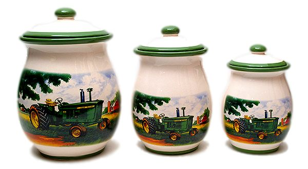 Images About My John Deere Kitchen On John Deere Kitchen Decor Kitchen Decorating