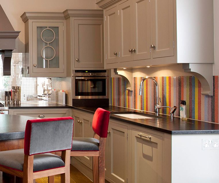 Lakeside Kitchens Is A Part Of Lakeside Group In Gerrards Cross, Bucks,  HP10 9RS