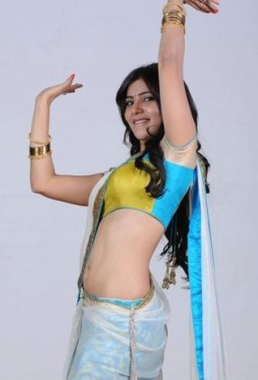 Tollywood actress Samantha hot bikini pics here  Samantha